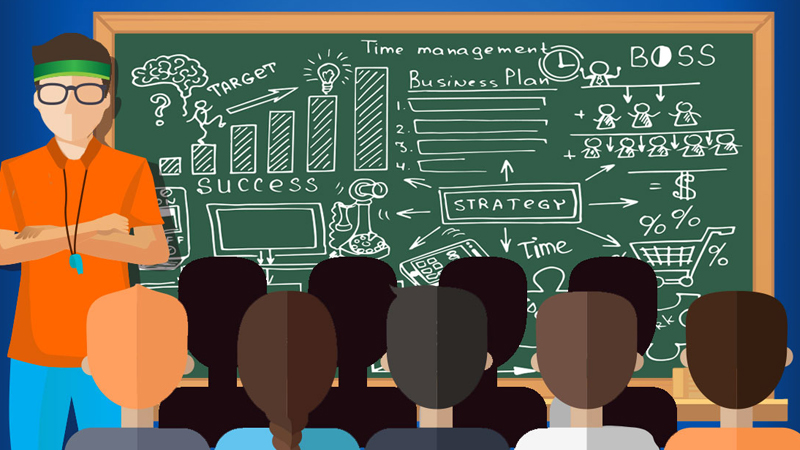 3 Keys To 2021 Business Planning I95 Business